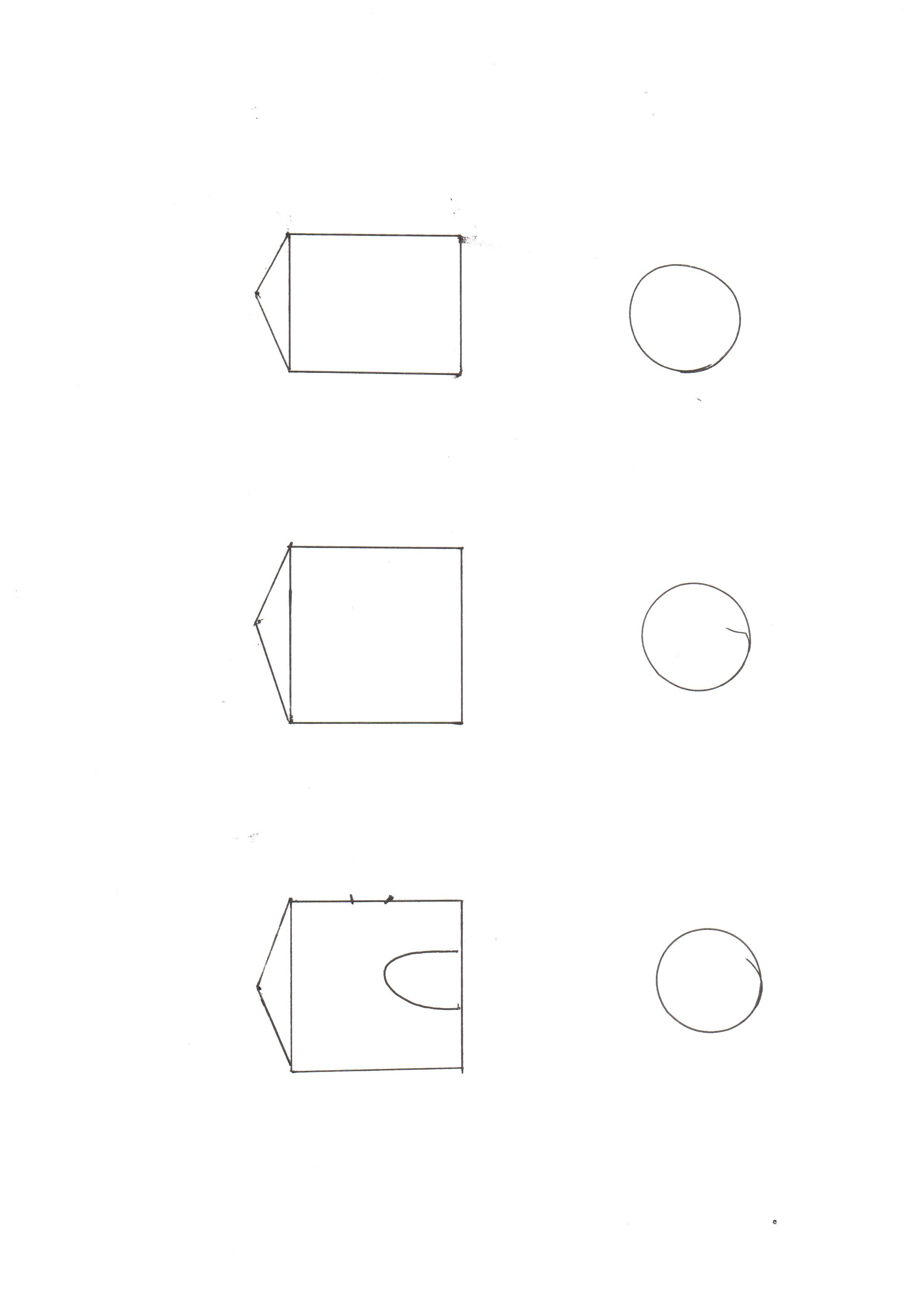 shakuntala devi puzzles pdf download